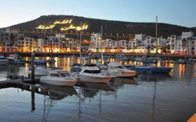 مدينتين مغربيتين من بين أفضل المدن الإفريقية الجاذبة للاستثمارات