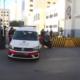 هكذا استعد رجال الأمن لتأمين الدار البيضاء تزامنا مع رأس السنة الجديدة