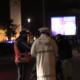 """شاهد """"البارجات"""" ليلة رأس السنة بالدار البيضاء وعيون الأمن الوطني التي لا تنام"""