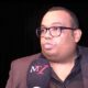 المخرج أمين ناسور يوجه صرخة للتنبيه لوضعية القطاع الثقافي بالمغرب